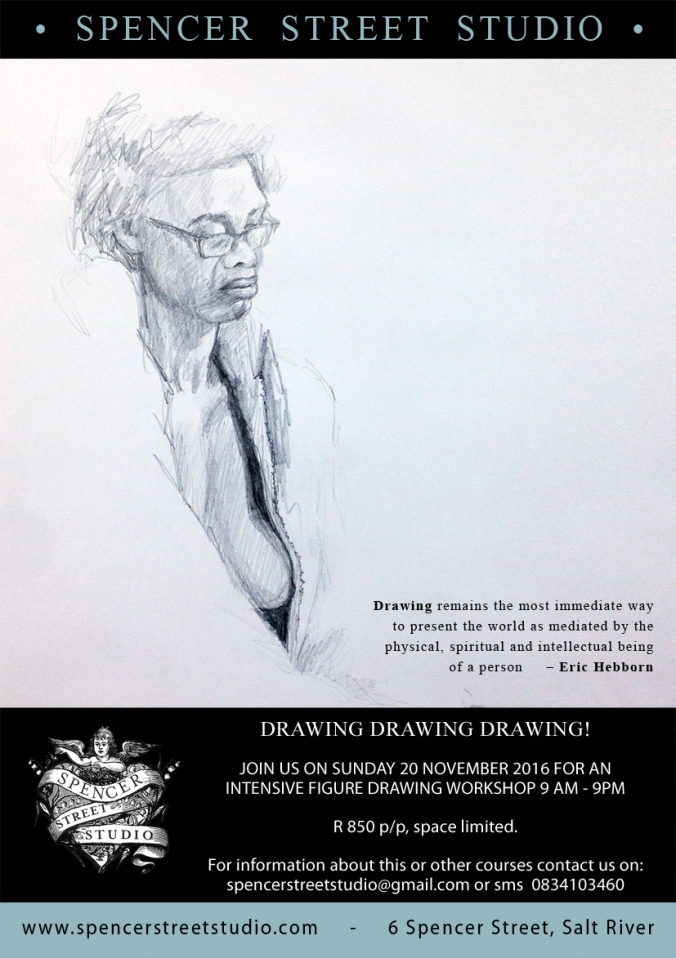 drawing-on-sunday-20-nov