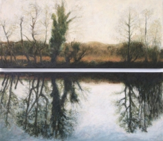 Reflection, Loraine Boyle