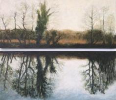 Reflection, Loraine Boyle
