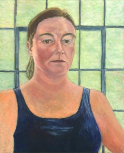 Framed II, Margot van Heerden