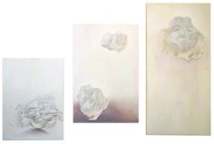 Formation, Suzanne Leighton
